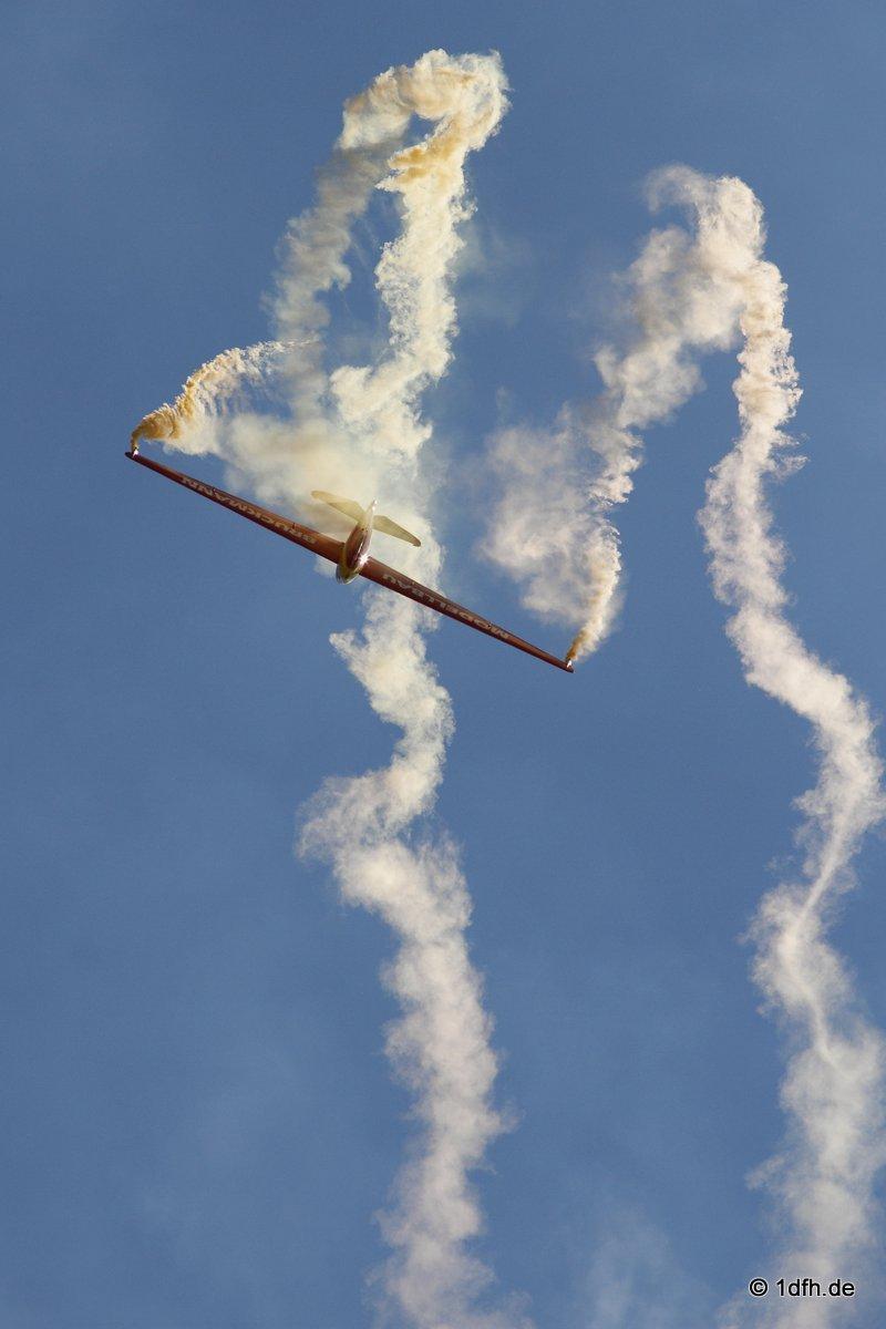 1dfh-segelflugmesse-22072012-057
