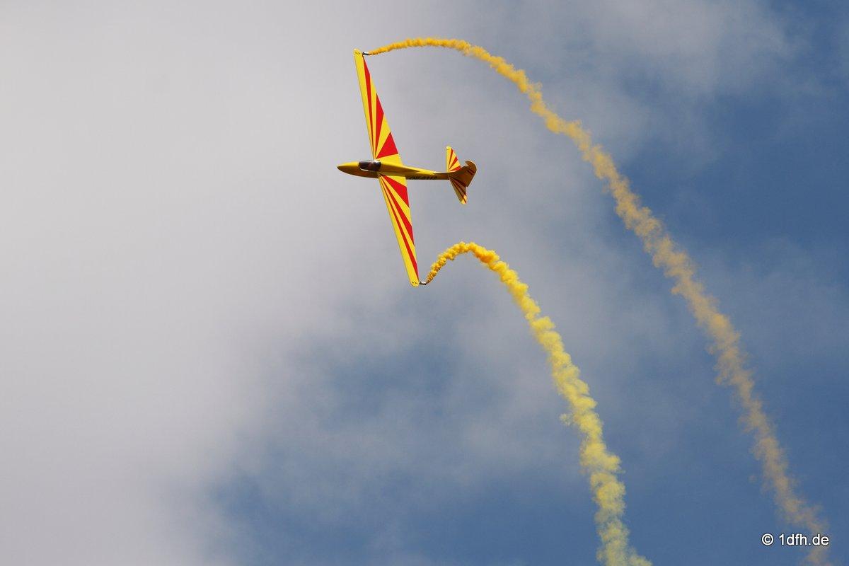 1dfh-segelflugmesse-22072012-058