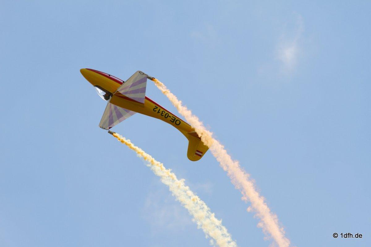 1dfh-segelflugmesse-22072012-059