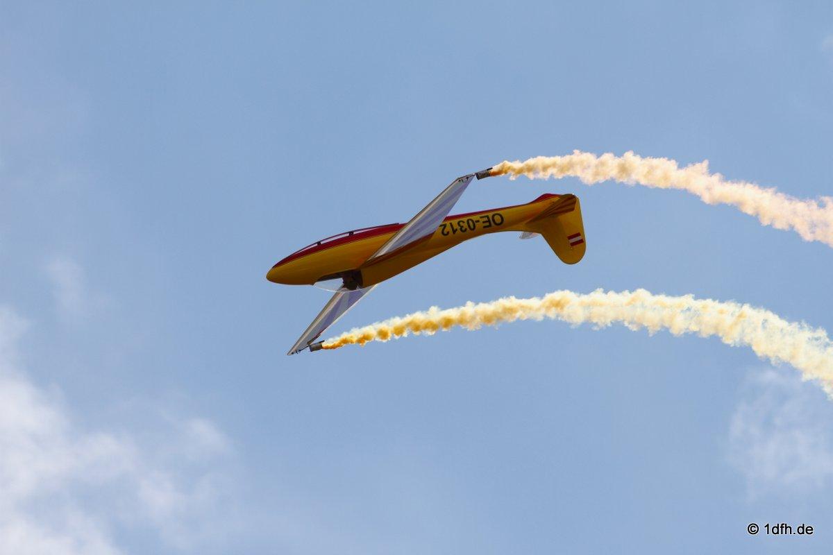 1dfh-segelflugmesse-22072012-060