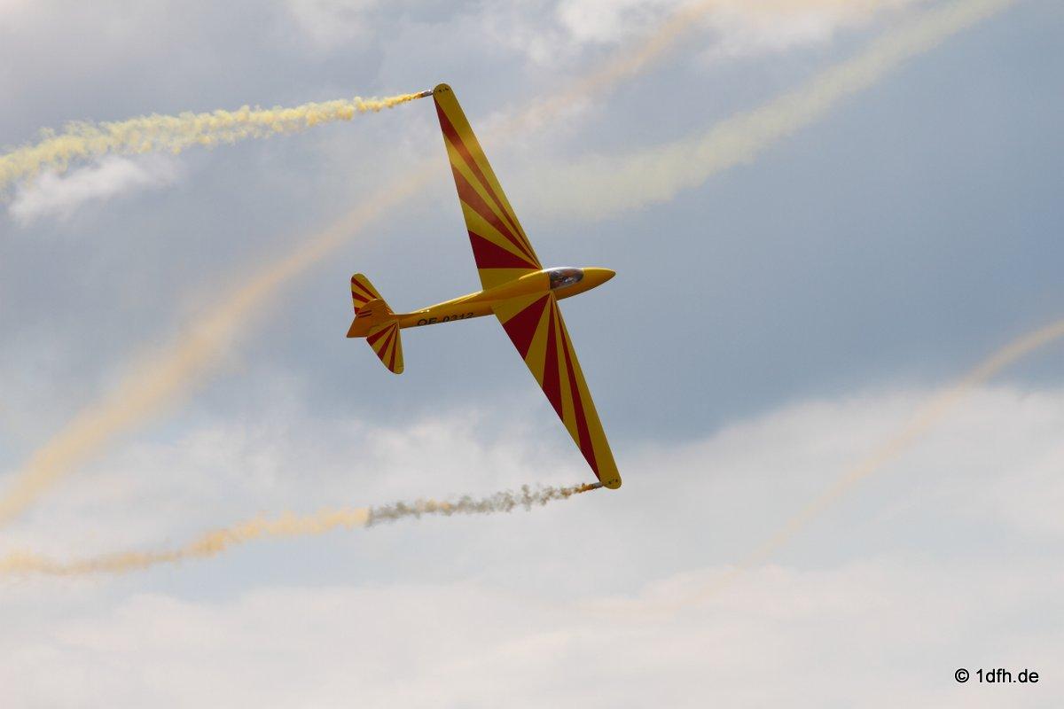 1dfh-segelflugmesse-22072012-061
