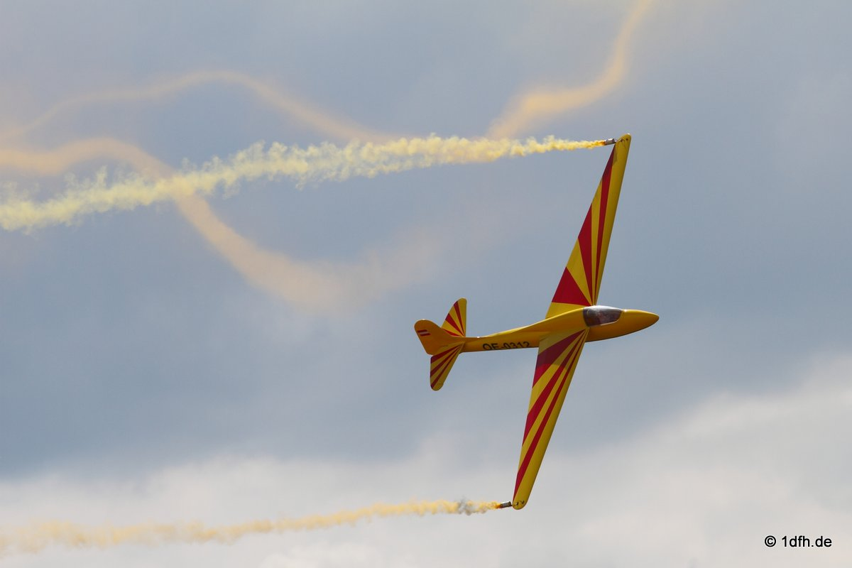 1dfh-segelflugmesse-22072012-062
