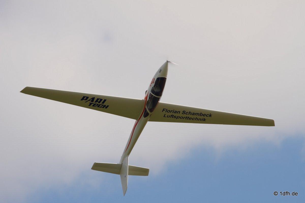 1dfh-segelflugmesse-22072012-064