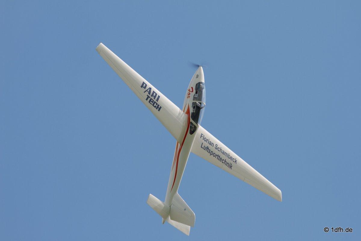 1dfh-segelflugmesse-22072012-065