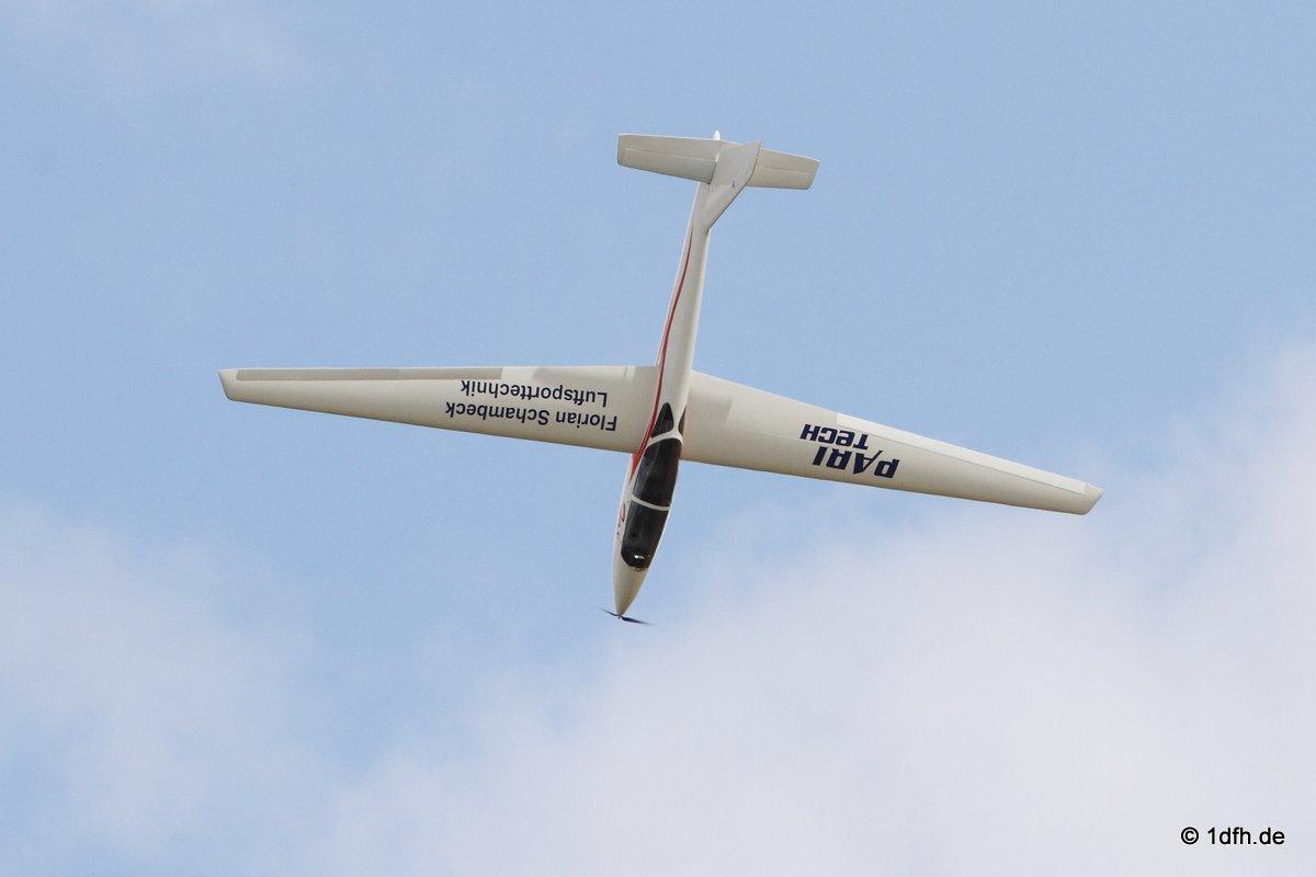 1dfh-segelflugmesse-22072012-067