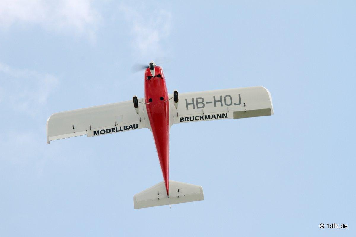 1dfh-segelflugmesse-22072012-068