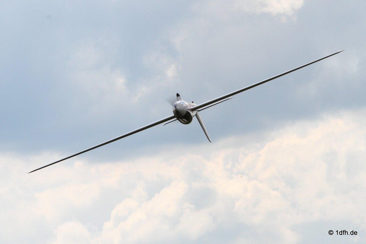 1dfh-segelflugmesse-22072012-071