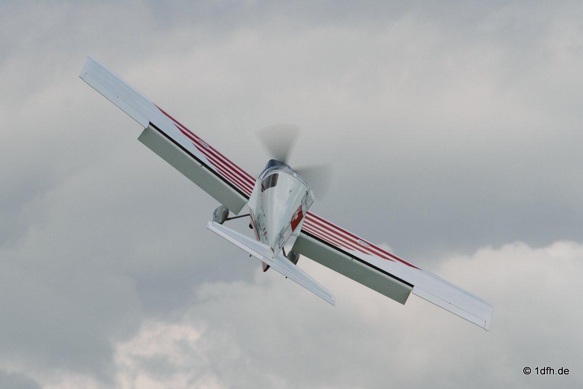 1dfh-segelflugmesse-22072012-072