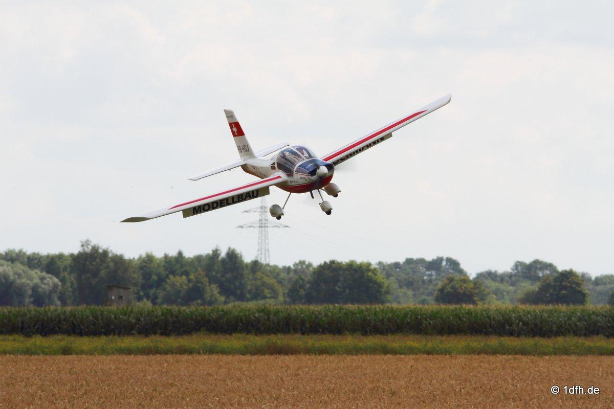 1dfh-segelflugmesse-22072012-073