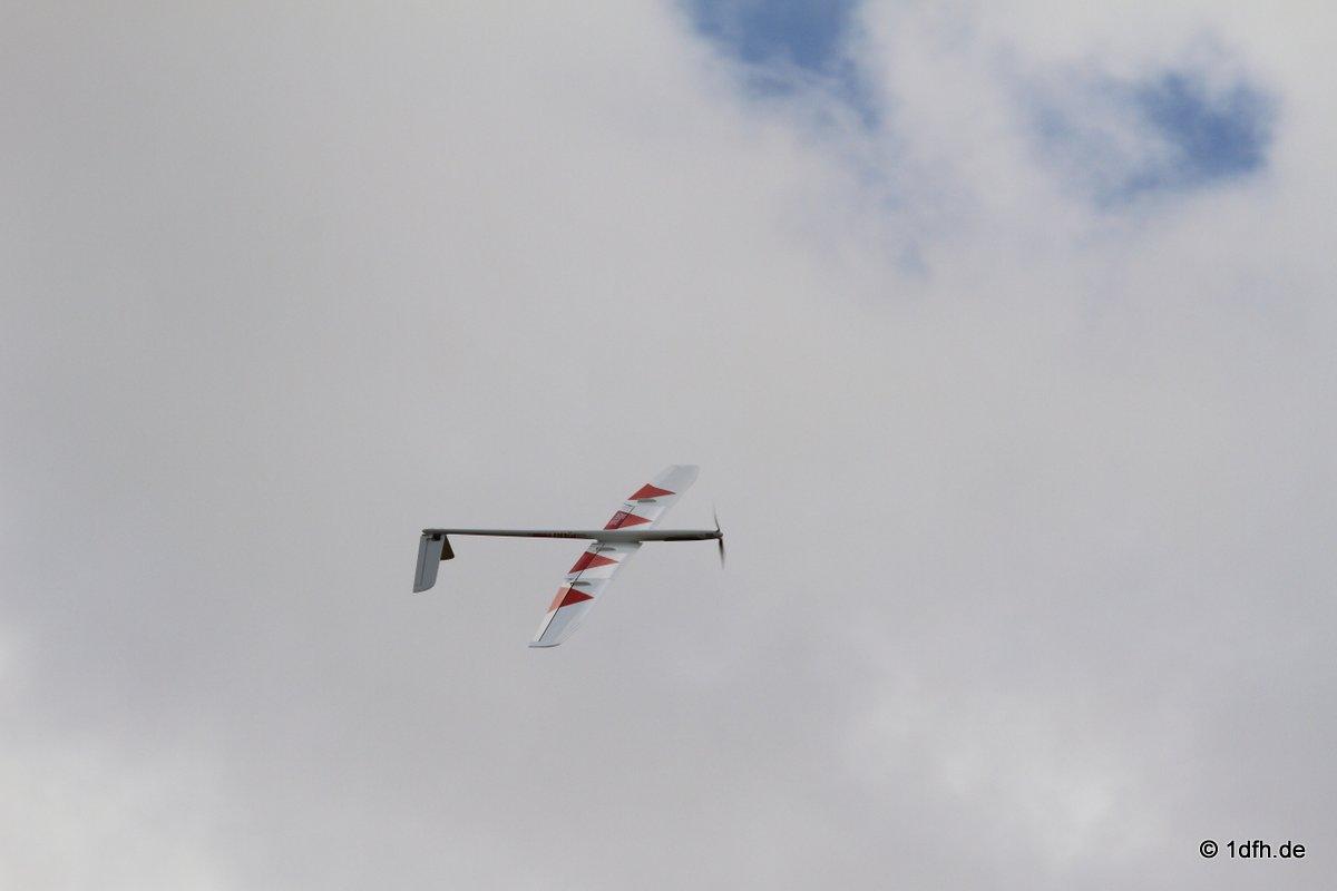 1dfh-segelflugmesse-22072012-077