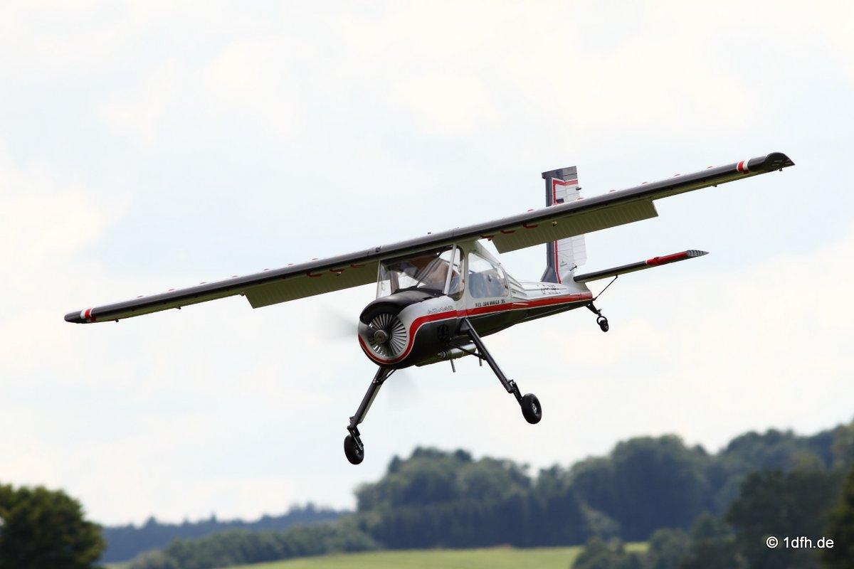 1dfh-segelflugmesse-22072012-079