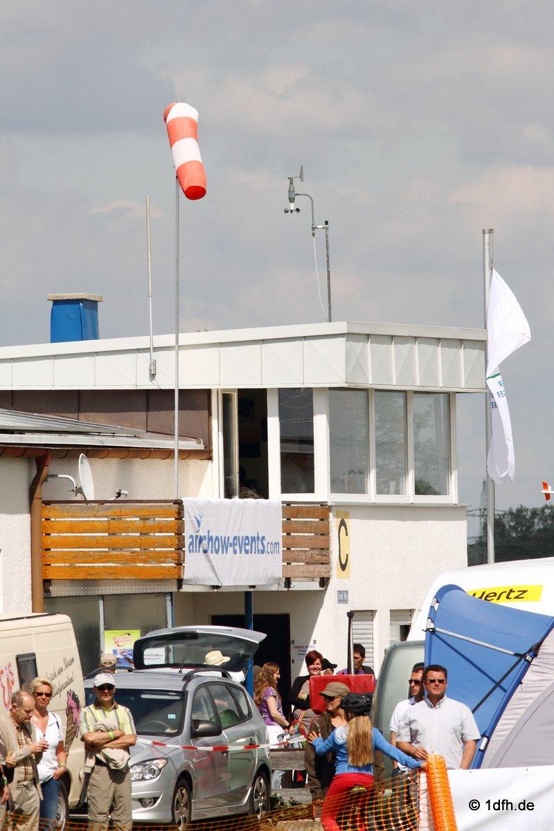 1dfh-segelflugmesse-22072012-080
