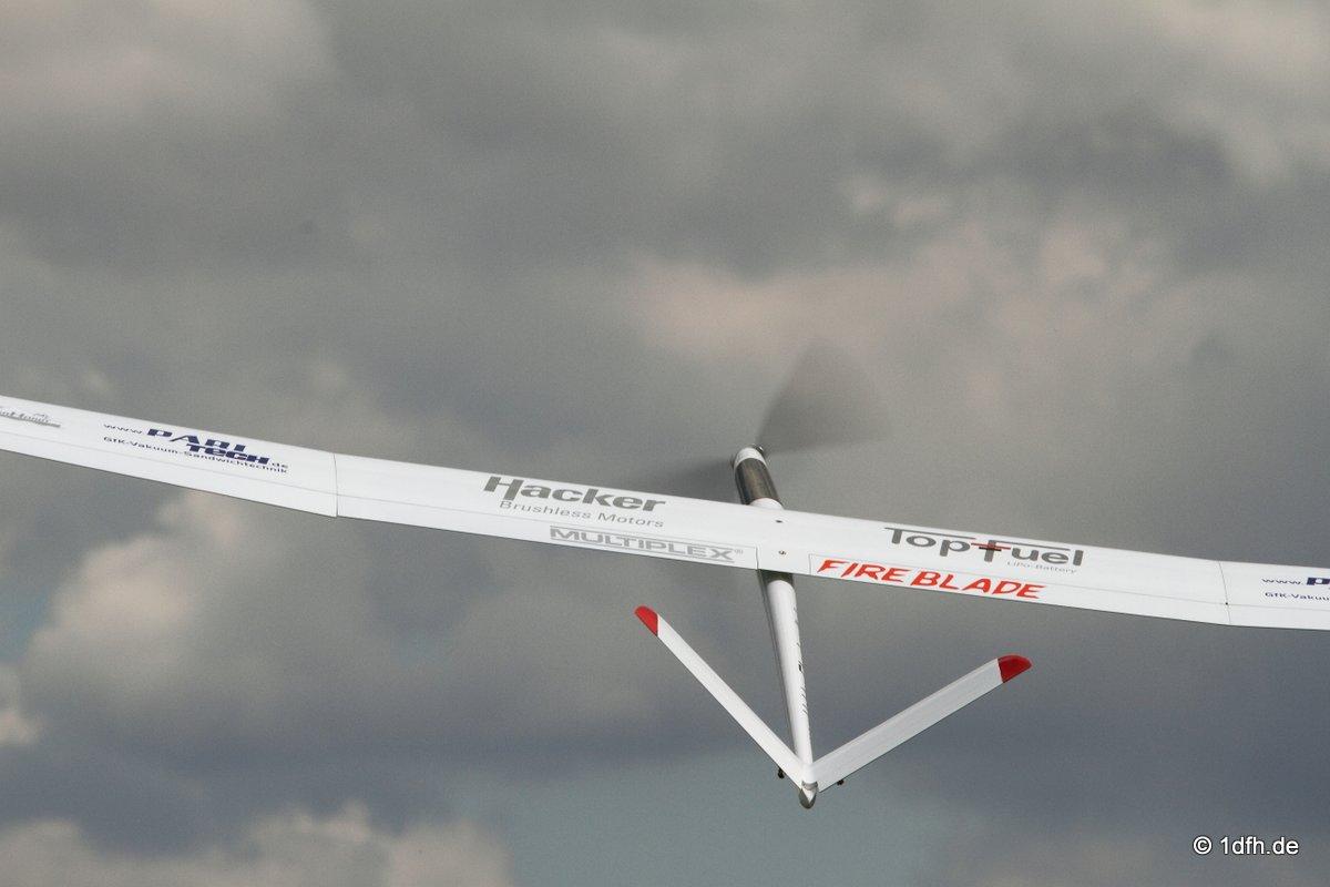 1dfh-segelflugmesse-22072012-081