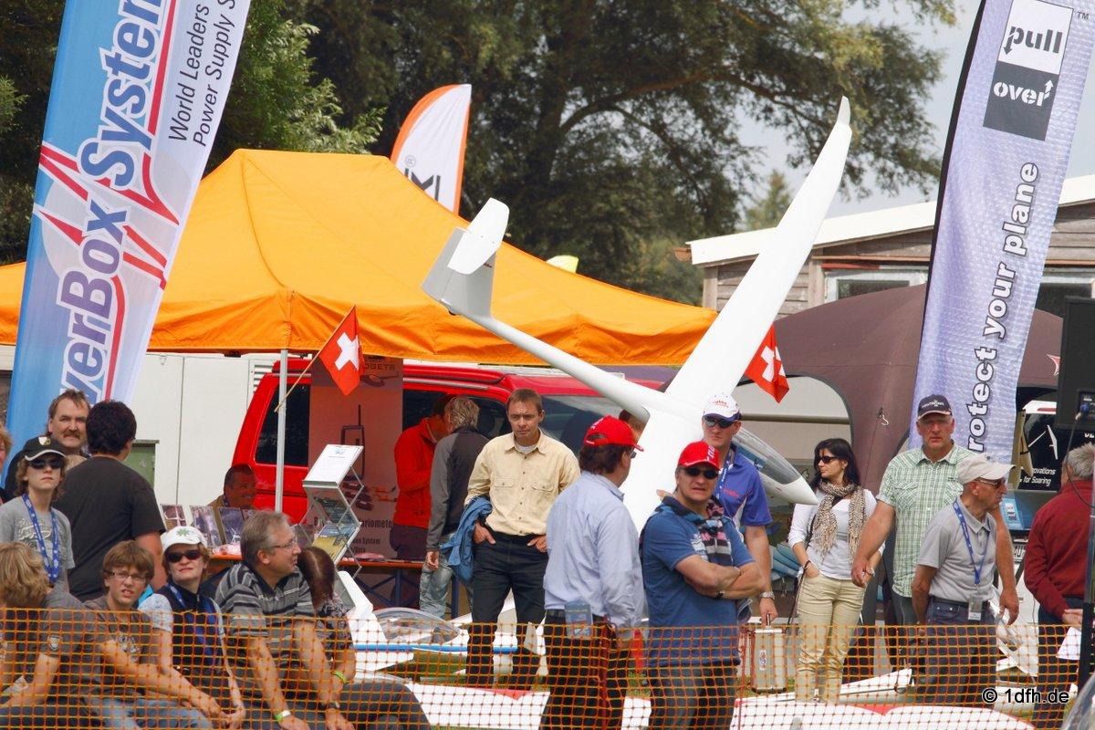 1dfh-segelflugmesse-22072012-084