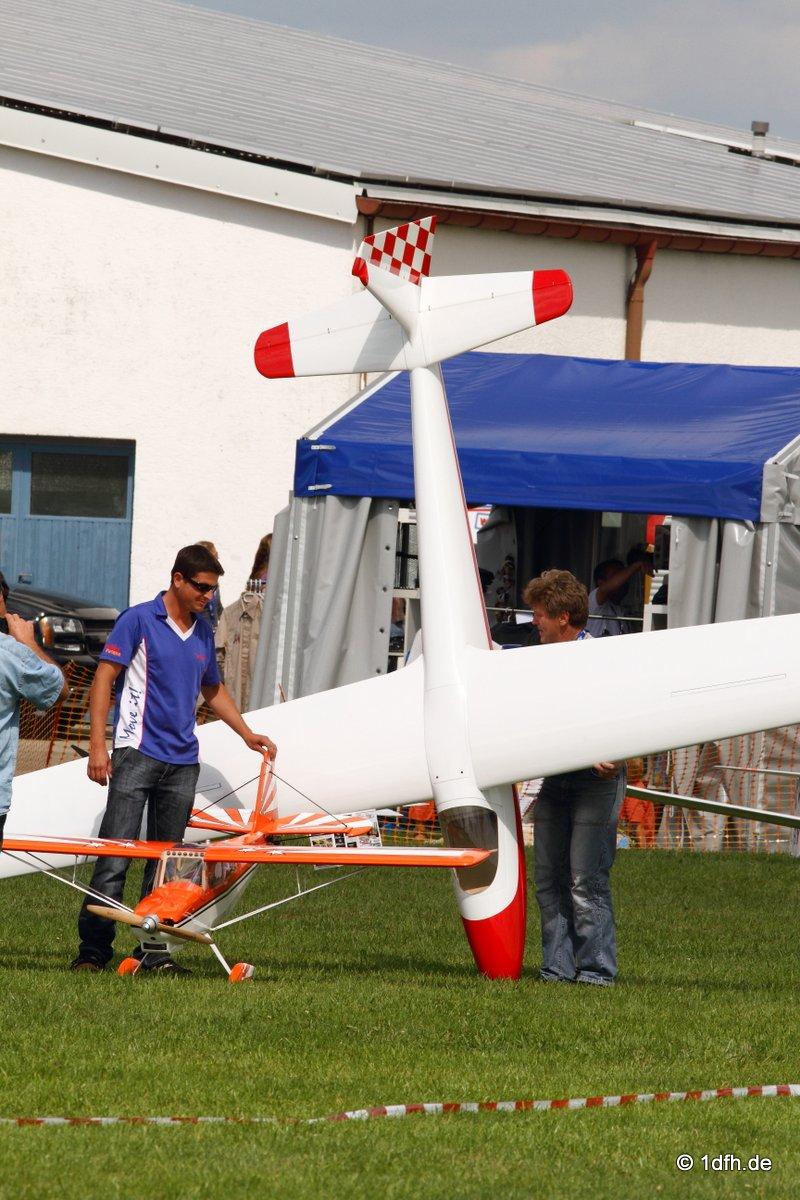 1dfh-segelflugmesse-22072012-085