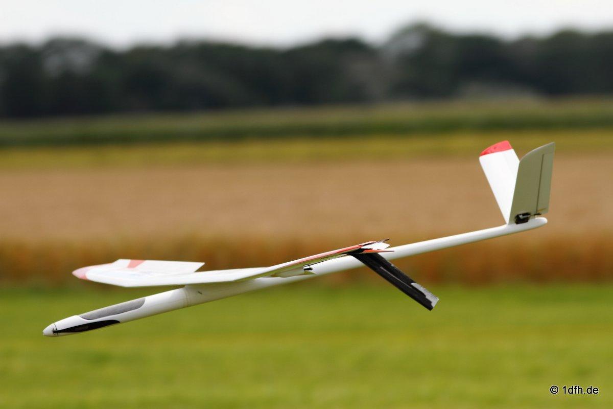 1dfh-segelflugmesse-22072012-086