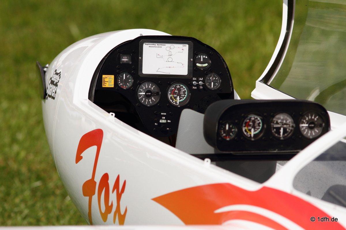 1dfh-segelflugmesse-22072012-087
