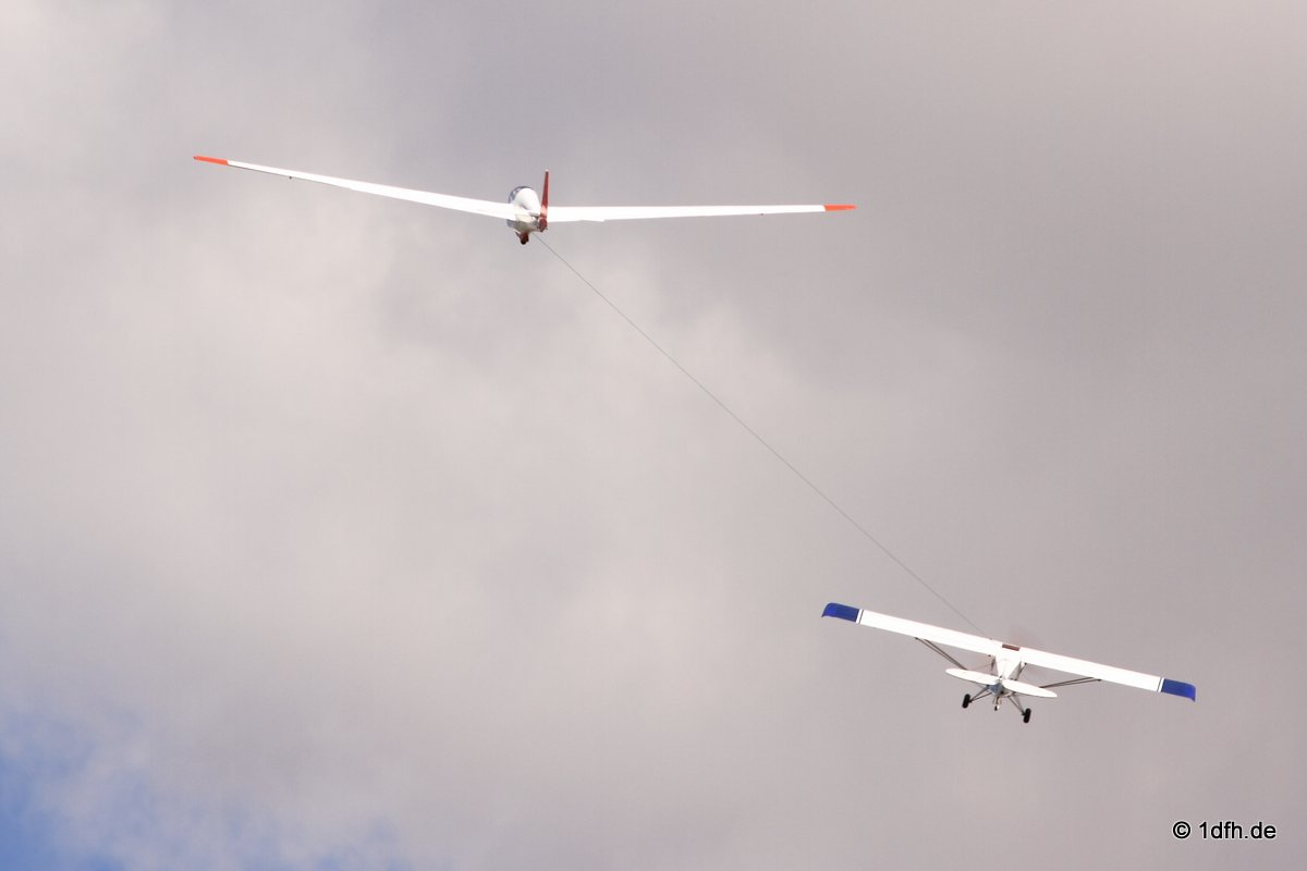 1dfh-segelflugmesse-22072012-089