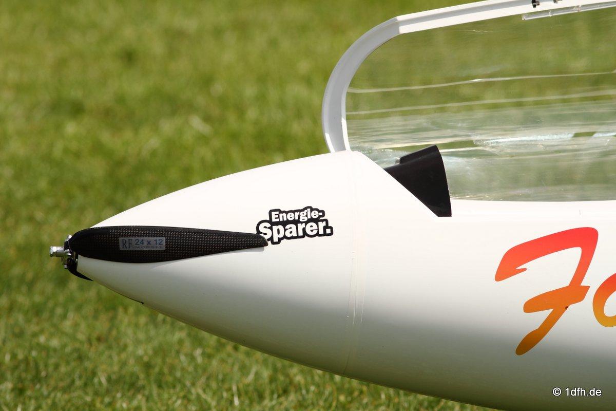 1dfh-segelflugmesse-22072012-090