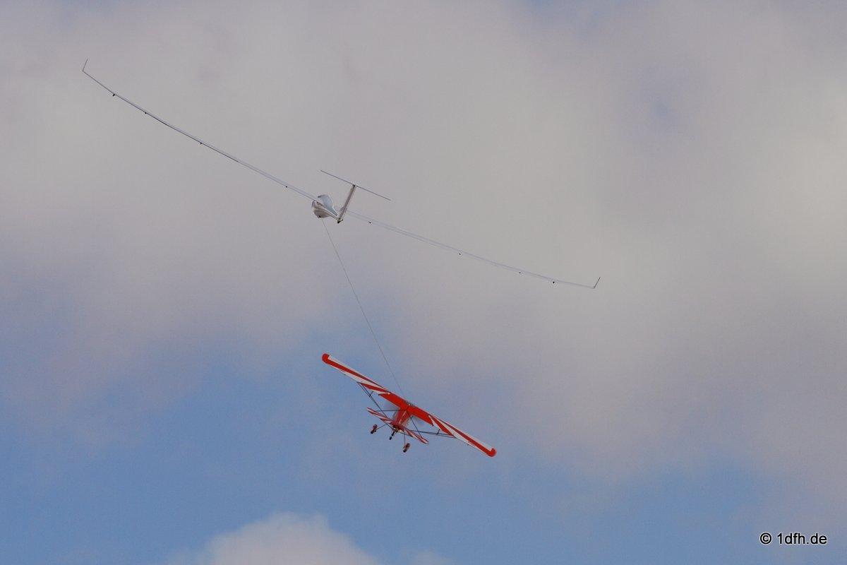 1dfh-segelflugmesse-22072012-095