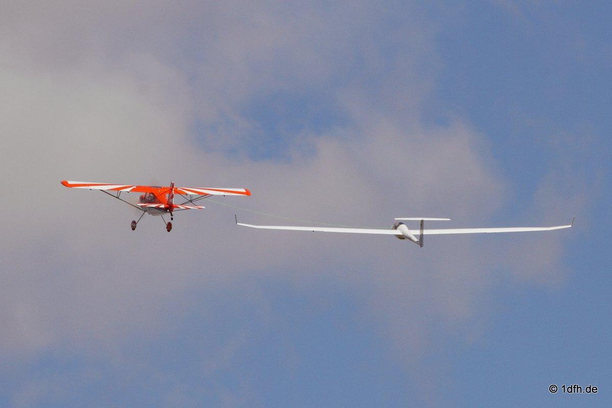1dfh-segelflugmesse-22072012-099
