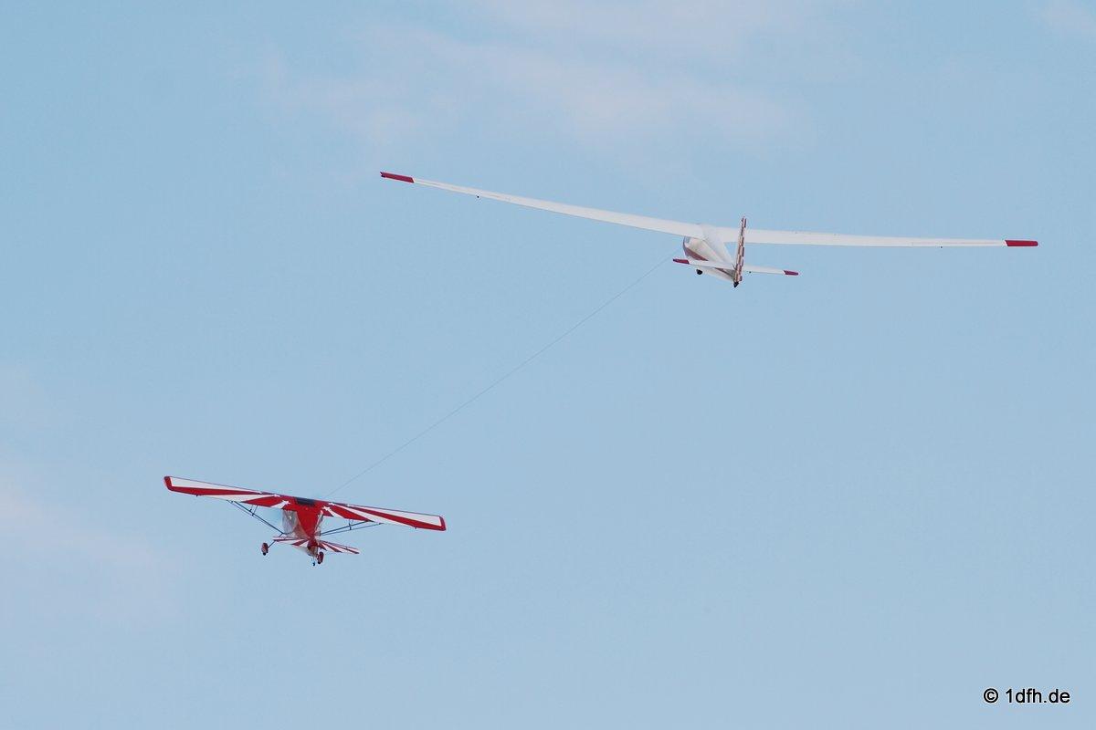 1dfh-segelflugmesse-22072012-107