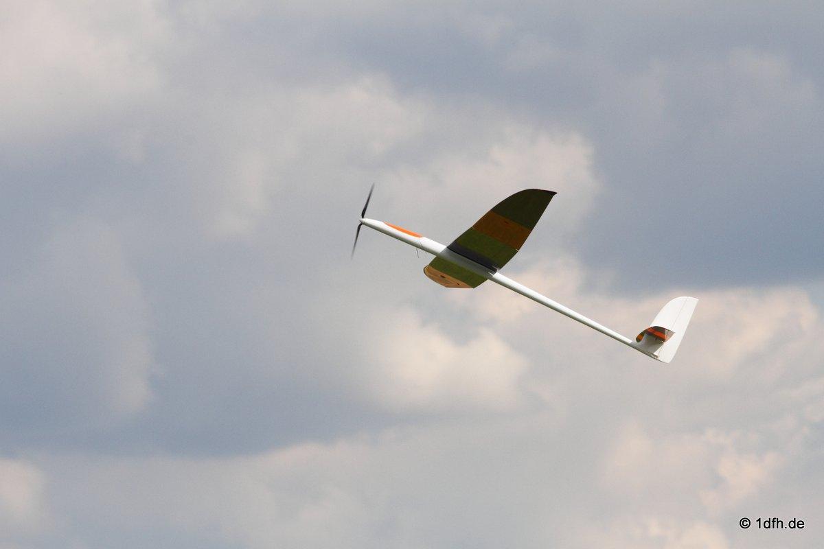 1dfh-segelflugmesse-22072012-115