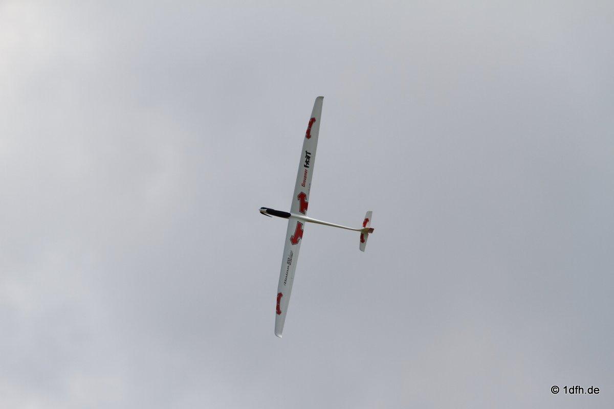 1dfh-segelflugmesse-22072012-116