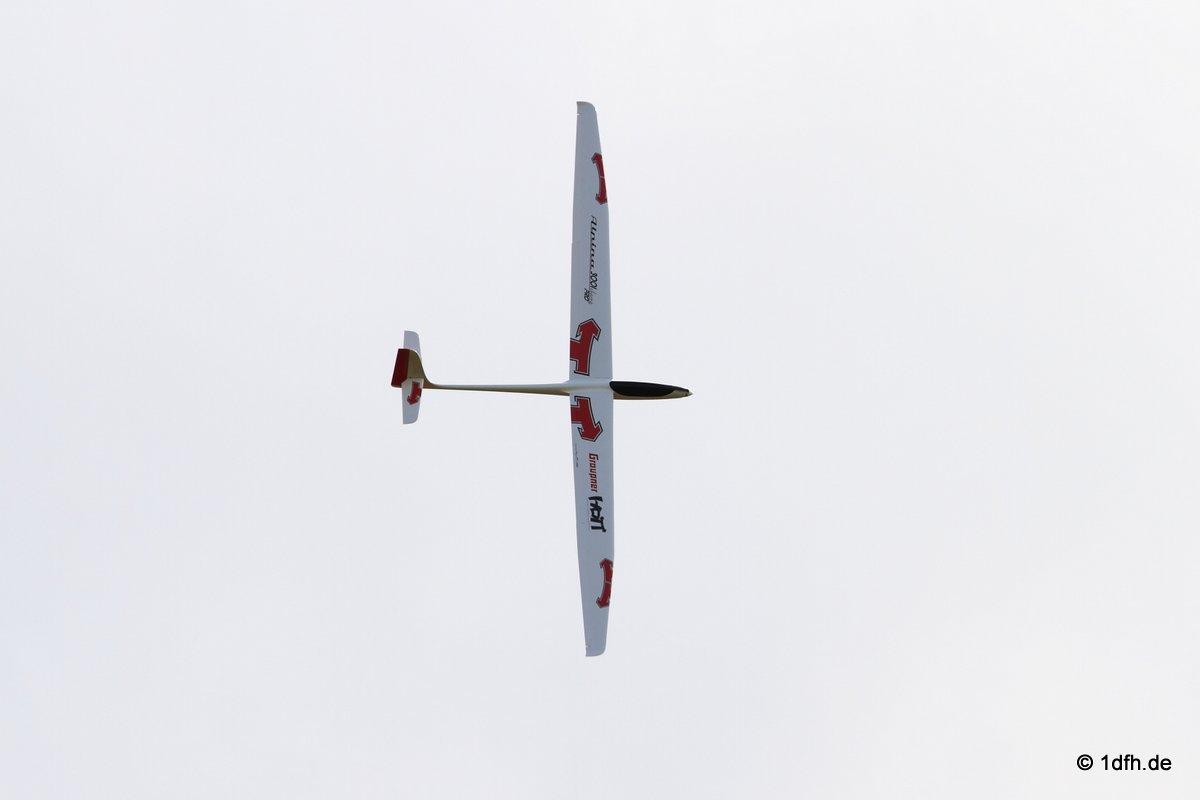 1dfh-segelflugmesse-22072012-117