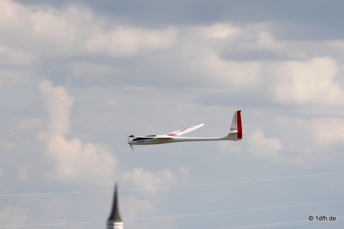 1dfh-segelflugmesse-22072012-121