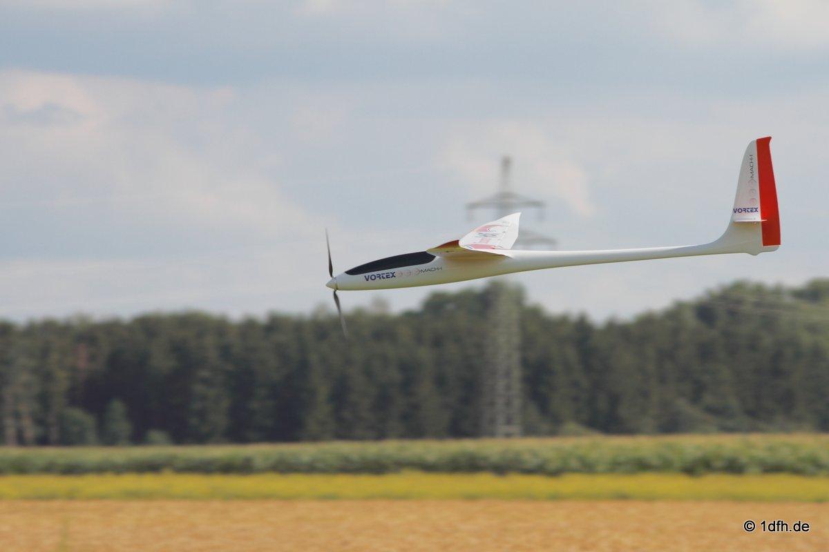 1dfh-segelflugmesse-22072012-122