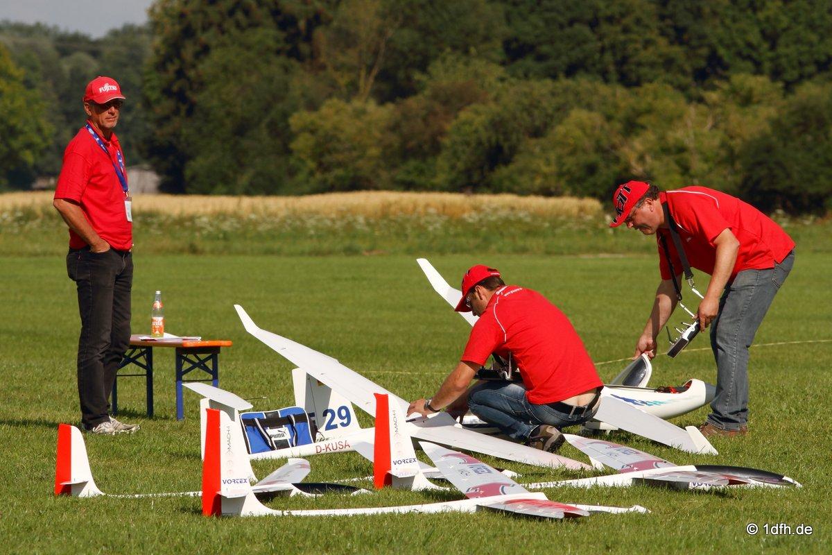 1dfh-segelflugmesse-22072012-126