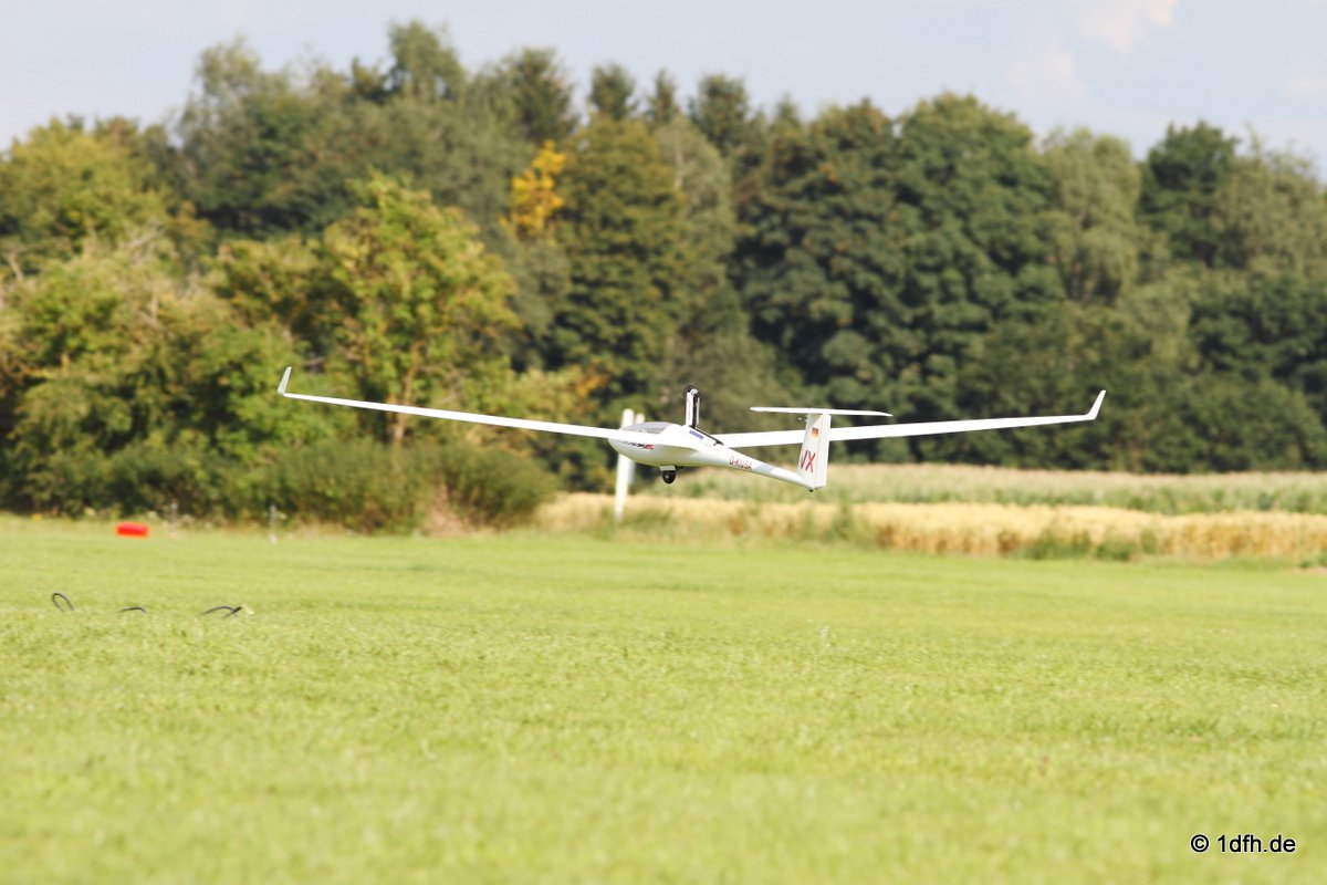 1dfh-segelflugmesse-22072012-128
