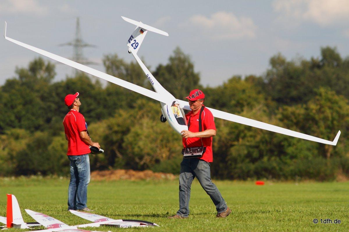 1dfh-segelflugmesse-22072012-129