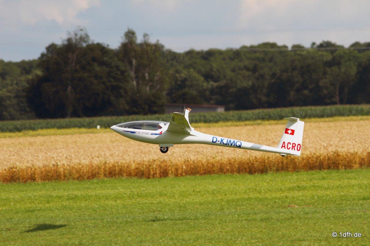 1dfh-segelflugmesse-22072012-131