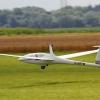 1dfh-segelflugmesse-22072012-001