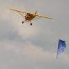 1dfh-segelflugmesse-22072012-006