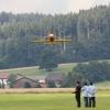 1dfh-segelflugmesse-22072012-007
