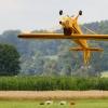 1dfh-segelflugmesse-22072012-008