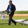 1dfh-segelflugmesse-22072012-014