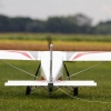 1dfh-segelflugmesse-22072012-015