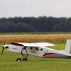 1dfh-segelflugmesse-22072012-016