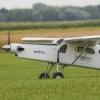1dfh-segelflugmesse-22072012-018