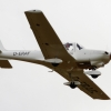 1dfh-segelflugmesse-22072012-022
