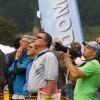 1dfh-segelflugmesse-22072012-029
