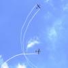 1dfh-segelflugmesse-22072012-032