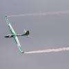 1dfh-segelflugmesse-22072012-034