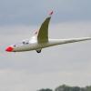 1dfh-segelflugmesse-22072012-038