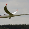 1dfh-segelflugmesse-22072012-039