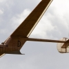 1dfh-segelflugmesse-22072012-040